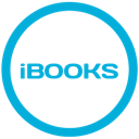 ibooks, mb icon