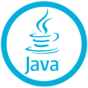 java, mb icon