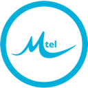 mb, mtel icon