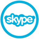 copy, mb, skype icon