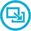 copy, mb, taskmgr icon