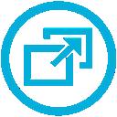 mb, taskmgr icon