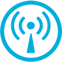 mb, router, wifi icon