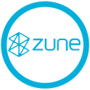 mb, zune icon