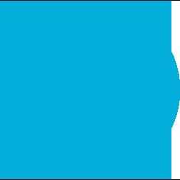 mb, opera icon