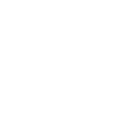 mb, outlook icon