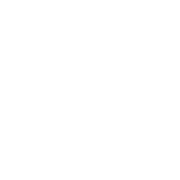 cloud, mb icon