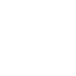 currency, d, e, mb icon