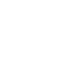 currency, e, j, mb icon