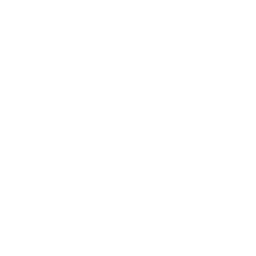 macro, mb icon
