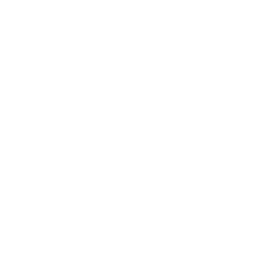 mb, photo icon