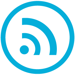 mb, rss icon