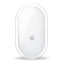 bluetooth, mouse icon