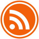 feeds, rss icon