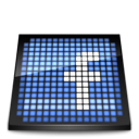 http://cdn1.iconfinder.com/data/icons/OLED_social_icons_by_arrioch/128/facebook.png