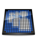 http://cdn1.iconfinder.com/data/icons/OLED_social_icons_by_arrioch/128/myspace.png