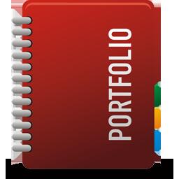 http://cdn1.iconfinder.com/data/icons/PRACTIKA/256/portfolio.png