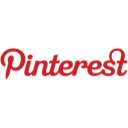 pinterest.com/minivipbus