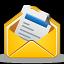 Divulgar fóruns por MP (Mensagem Privada) Message-already-read