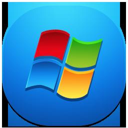 Related Icons  Windows 8 Icon Vector   Windows Icon Black  Windows 8 Vector Icon
