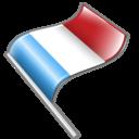 Français expatriés