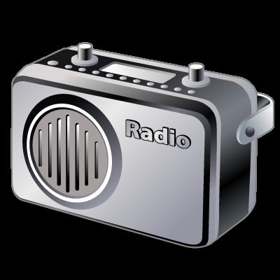 Radios online de programas radiofonicos de matemáticas