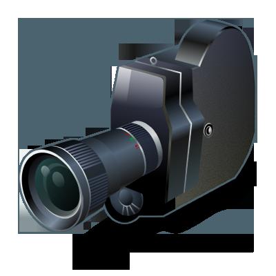 16mm, camera, film icon | icon search engine