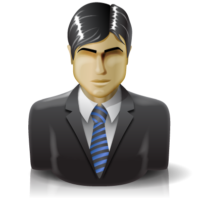 ... man, consultant, male, man, user, woman icon | Icon search engine: https://www.iconfinder.com/icons/49732/administrator_boy_business...