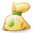 bag, cash, money icon