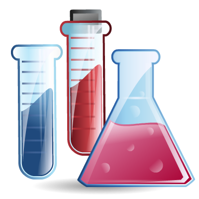 Chemistry, laboratory, science, test, work icon | Icon search engine