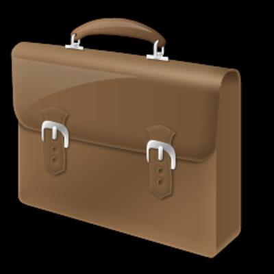 Briefcase icon | Icon search engine