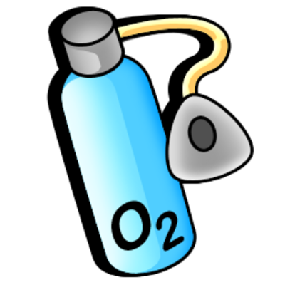 Oxygen icon   Icon search engine