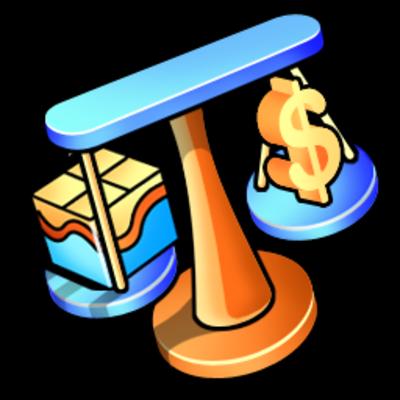 Feasibility Stock Illustrations – 156 Feasibility Stock ...
