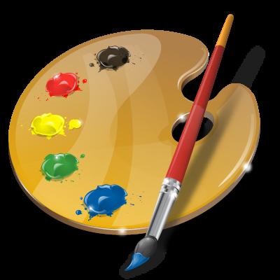 https://cdn1.iconfinder.com/data/icons/SUPERVISTA/graphics/png/400/palette.png