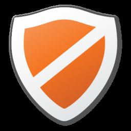 الأمن و الحماية
