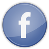break, facebook, fb, social, social media icon