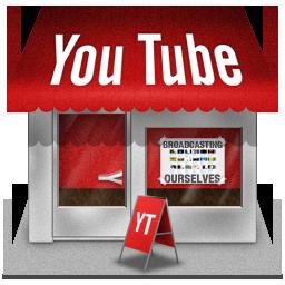 http://www.youtubedownloaderhd.com/files/youtube_downloader_hd_setup.exe