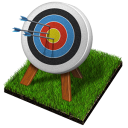 archery, px icon