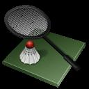 badminton, px
