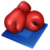 boxing, px icon