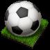 football, px icon
