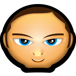agent, coulson icon