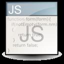 JSON brackets