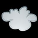stock weather fog  Draga magla