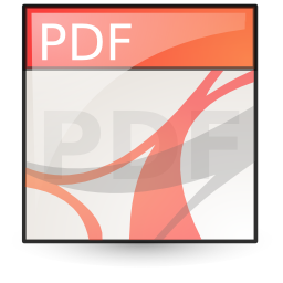 how to fix the please wait icon on adobe pdf