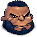 barret icon
