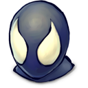 spidey icon