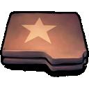 combo, folder, hyper icon