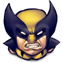logan icon