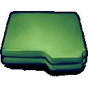 files, grubbing, money icon